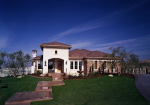 Bakersfield Architecture Firm