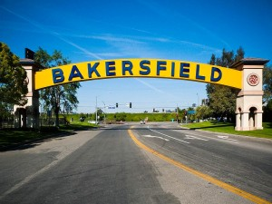 bakersfield Ca Architects